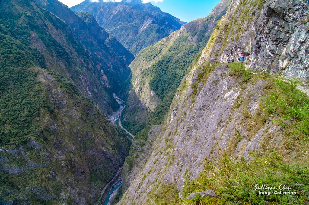 Geography Hd Wallpaper One Day Hike In Taroko Gorge Travel Taiwan